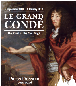 160622_Le Grand Conde Press Dossier_English_Thumbnail