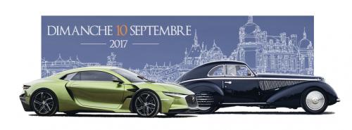 Calendar_Arts and Elegance 2017