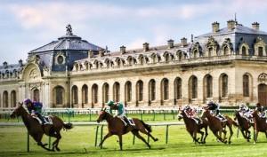 Calendar_Jockey Club