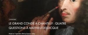 quatre-questions-a-mathieu-deldicque_preview