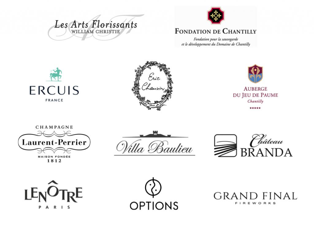 170926_Sponsors logos for website