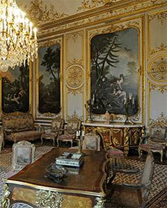 2.2_Chambre-de-M-Le-Prince (1)