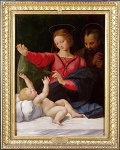 2.2_Raphael (1)
